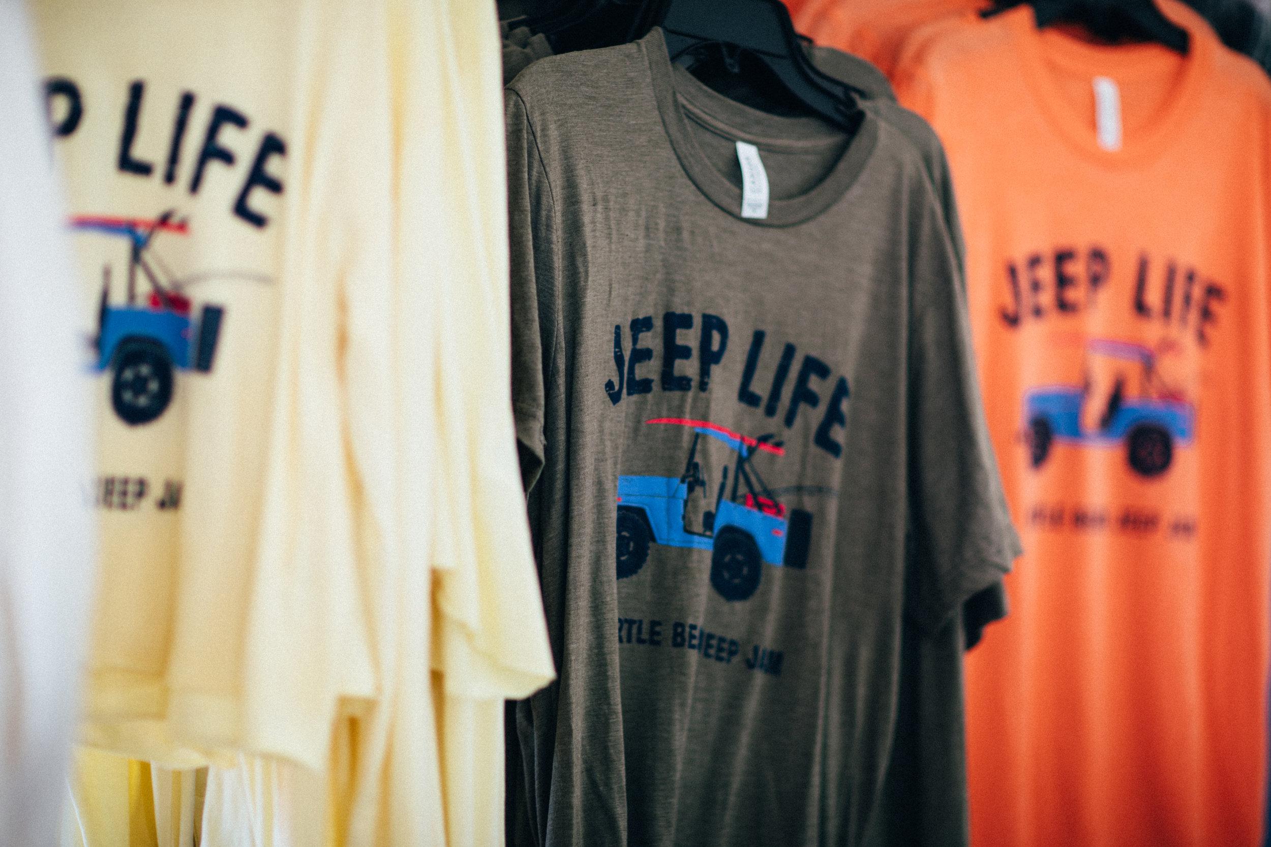 jeep life shirts.jpg