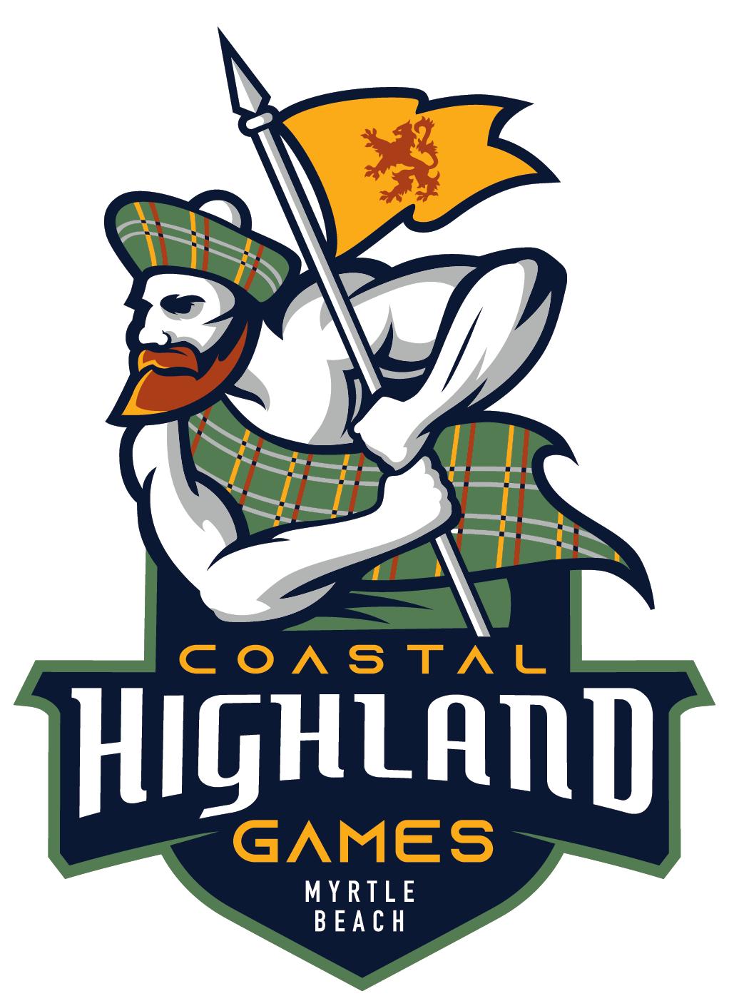 HG logo full color.png