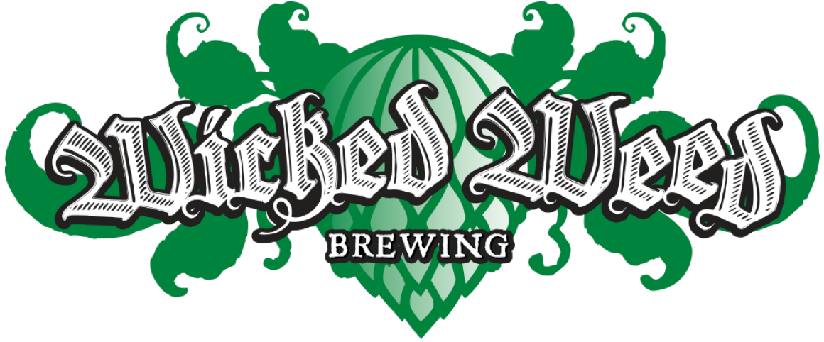 Wicked-Weed-Logo.png
