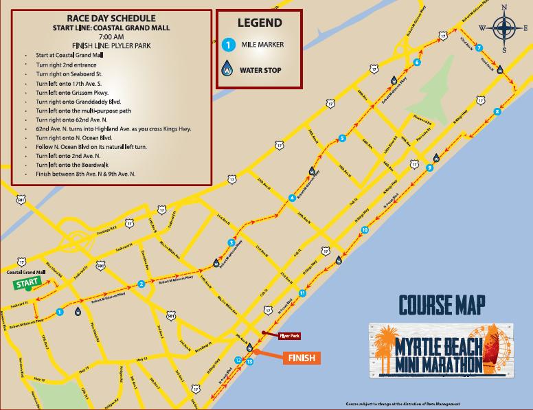 2018 MBM - Course Map (HM).png