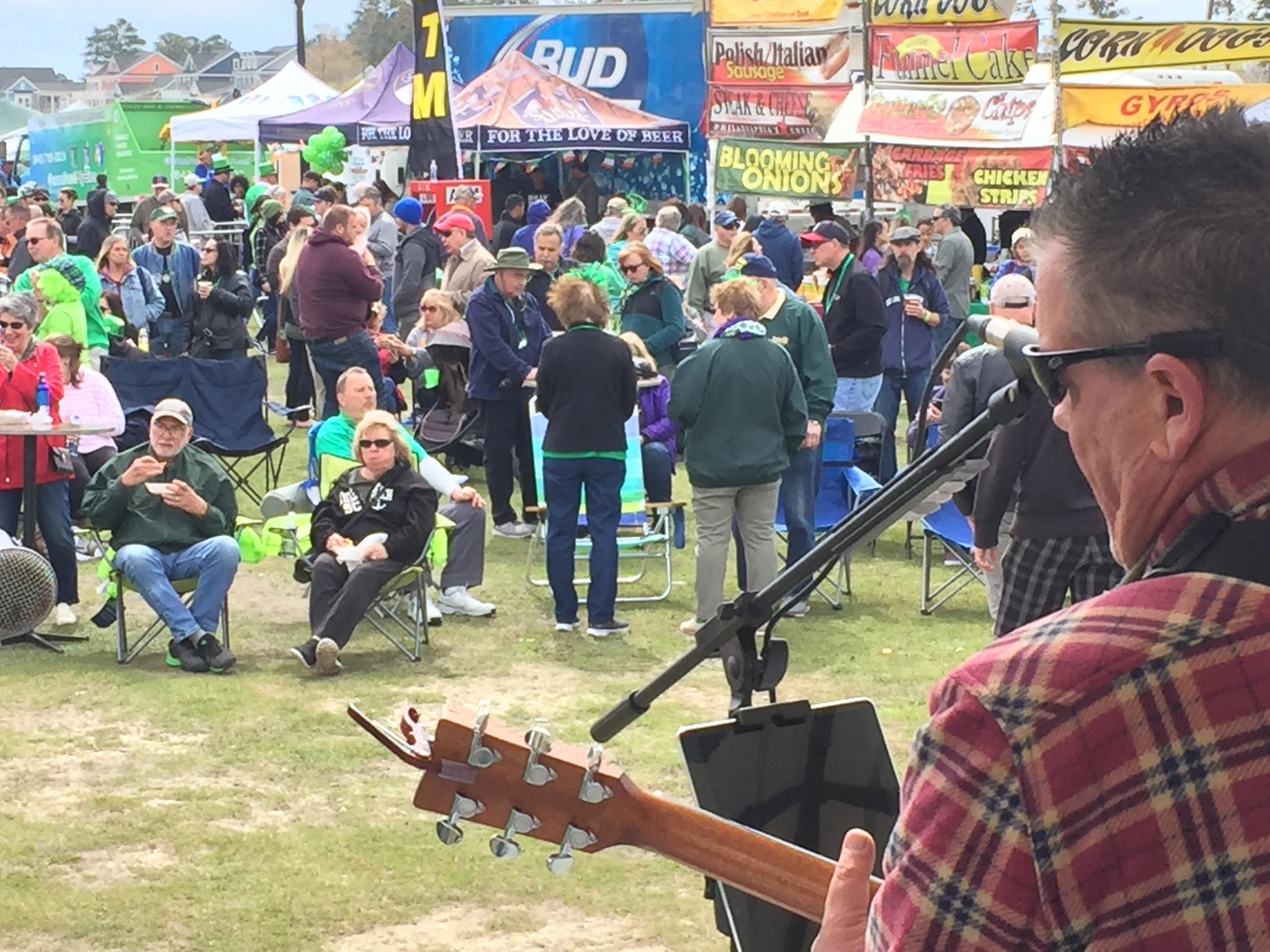 irish fest from stage.jpg