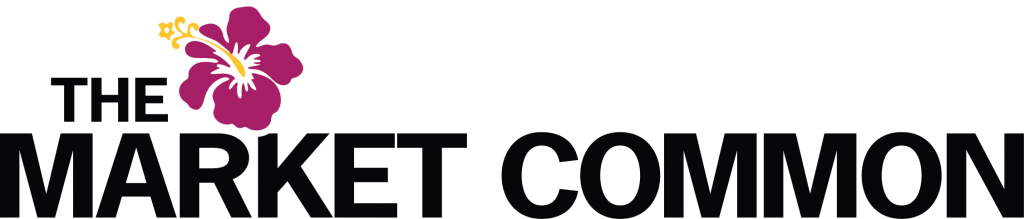 market common logo.png
