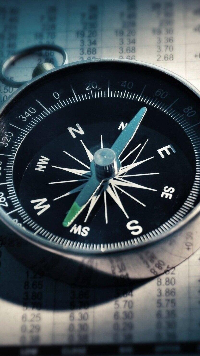 HR-KONSULENTOPGAVER - FASTHOLDELSE & MOTIVATIONBASIS PAKKE1-1 Coaching-samtale med op til 3 ledere. + 1-1 Motivationssamtaler med op til 10 medarbejdere + tilbagemeldingssamtale med fokuspunkter og minirapport.Priser fra 23.000,-BASIS PAKKE +BASIS PAKKEN + 6 mdr. abonnement med 6 timers opfølgningssamtaler med medarbejdere og 2 timers ledersparring omkring implementering af nye tiltag pr. måned.Priser fra 15.000,-TILLÆGSPAKKEAfholdelse af op til 10 Exit-samtaler med de medarbejdere der forlader virksomheden - indsamling af data via spørgeskema og interviews, samt tilbagemelding og minirapport + evt. implementering af nye tiltag omkring Onboarding og OffboardingPriser fra 15.000,-ENTERPRISE PAKKEUDVIKLING AF  LANGSIGTET MOTIVATIONS- OG FASTHOLDELSESSTRATEGI Indeholder BASIS PAKKE+, TILLÆGSPAKKE, Samt udvidet 12. mdr. forløb med løbende Opfølgning, Sparring, Interviews, Analyse og Dataindsamling, inklusiv rapport med implementeringsforslag til Priser fra 45.000, (pr. 25 medarbejder)