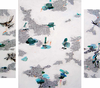 971_Pond_VII_Triptych.jpg