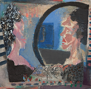 415_Woman_And_Mirror.jpg