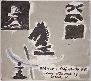 865_Kinght_Turning_Away.jpg