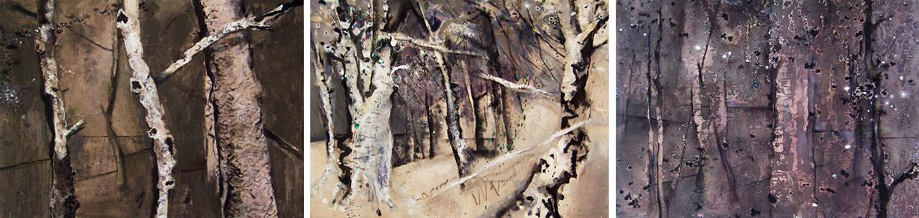 334_Forest_Interior_Triptych.jpg