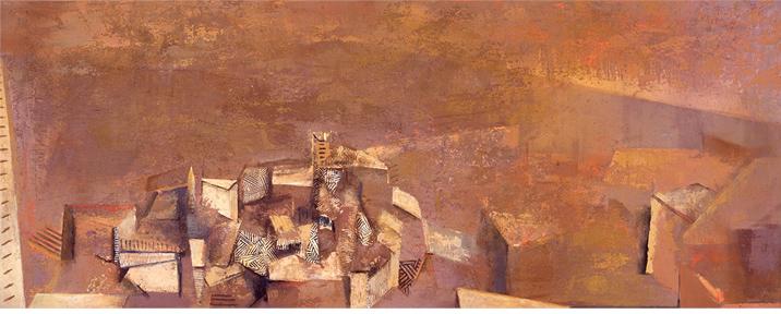 H_Paintings_Landscapes_Pueblos_945_Landscape_II.jpg