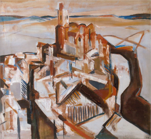 H_Paintings_Early_Work_462_Arcos_De_La_Fronterra_V2.jpg