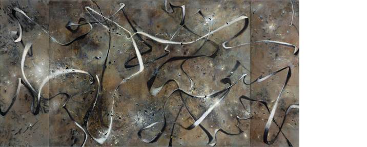 H_Paintings_Maverick_Axons_244_Axons_III.jpg