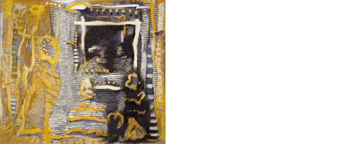H_Paintings_Figures_After_Las_Meninas_366_Reflections_With_Yellow.jpg