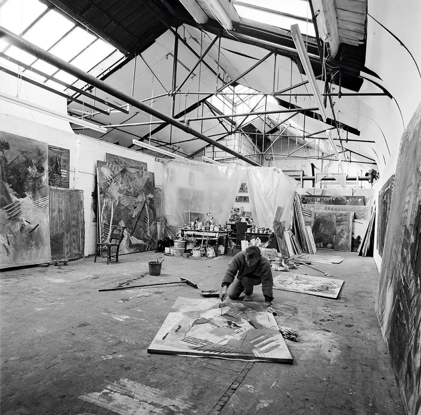 anthony_whishaw_painter_portrait_acme_studios_edward_woodman.jpg