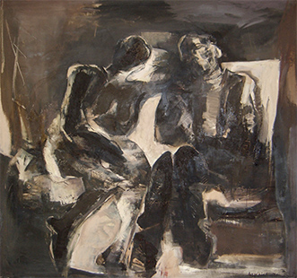 012_Two_Seated_Figures.jpg