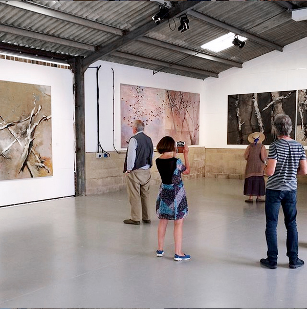 anthony-whishaw_ra_canwood_gallery_exhibition-herefordshire.jpg