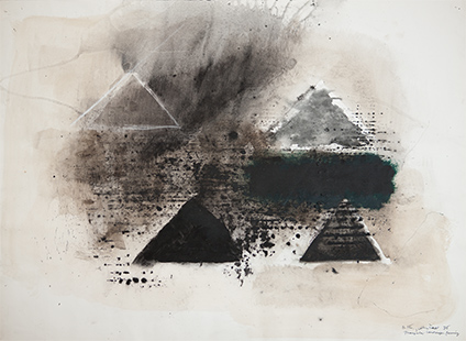 598_triangular_landscape_forming.jpg
