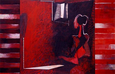 353_red_interior_with_mirror_anthony_whishaw_ra.jpg