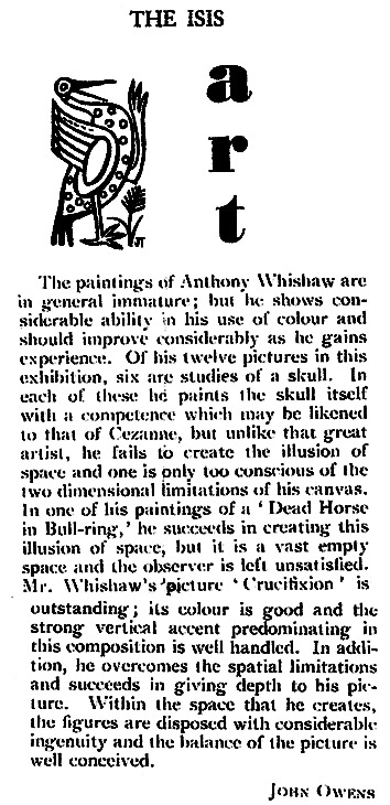 1953_ashmolean_gallery_oxford_john_owens_bibliography_anthony_whishaw.jpg