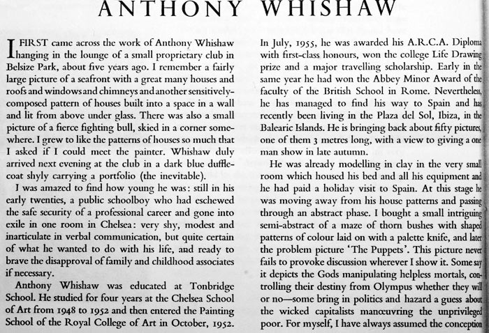 1956_the_studio_david_cleghorn_thomson_anthony_whishaw_bibliography_2. jpg