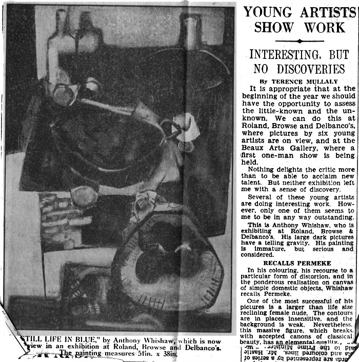 1959_young_artist_shows_work_terence_mullaly_bibliography_anthony_whishaw.jpg