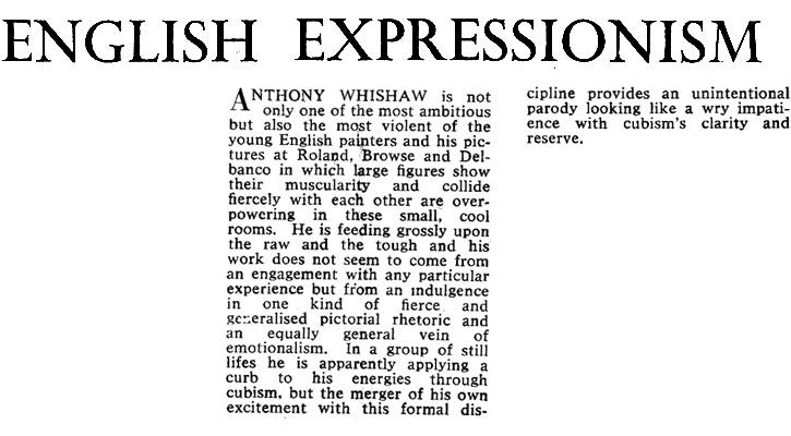 1960_english_expressionism_the_sunday_times_bibliography_anthony_whishaw.jpg