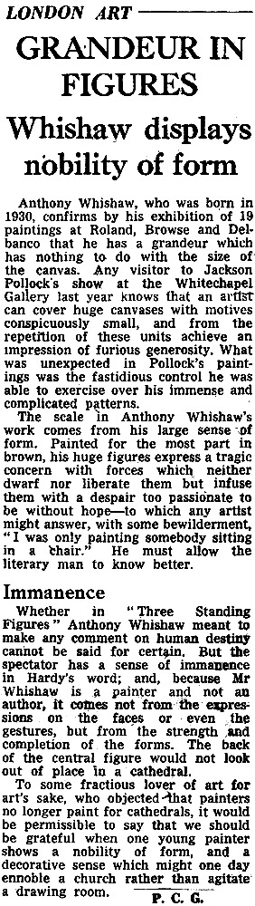 1960_grandeur_In_figures_the_scotsman_bibliography_anthony_whishaw.jpg