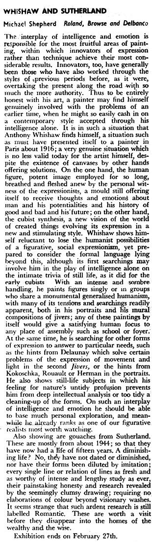 1961-whishaw-and-sutherland-arts-review-michael-shepherd-bibliography-anthony-whishaw.jpg