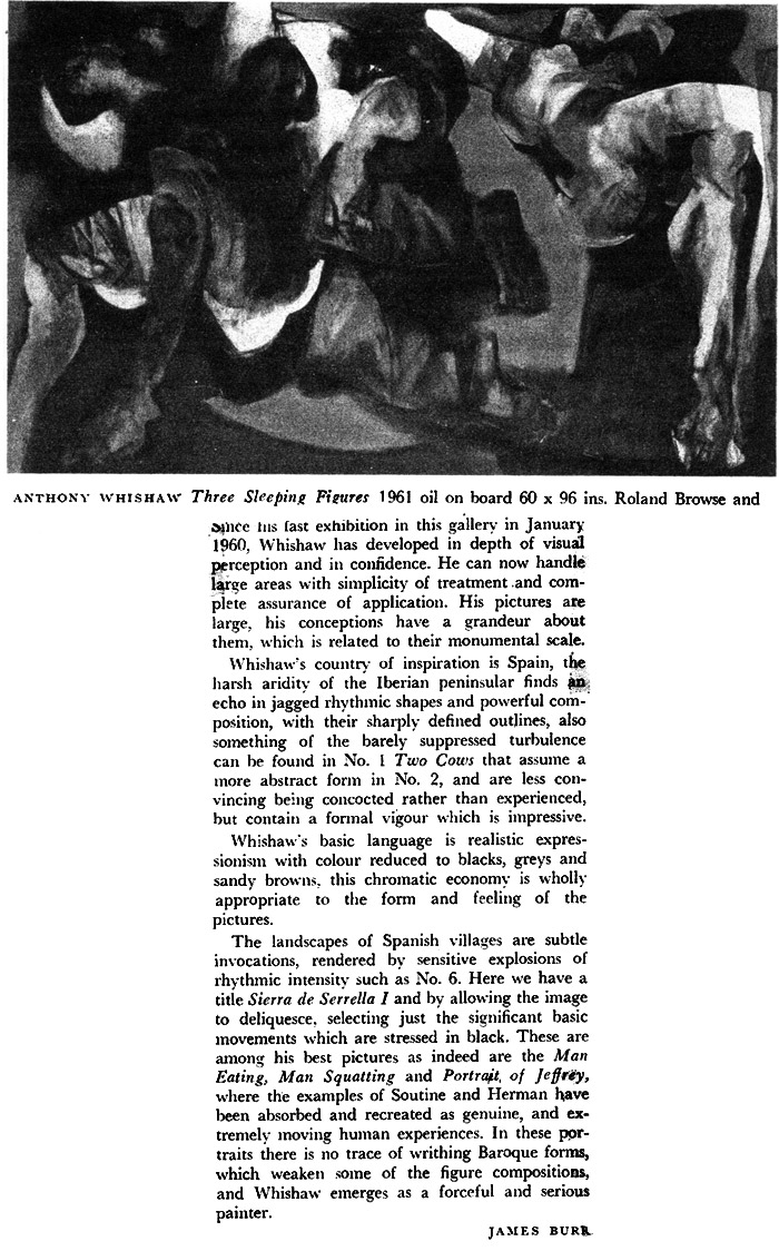 1961-roland-browse-and-delbanco-arts-review-james-burr-bibliography-anthony-whishaw.jpg