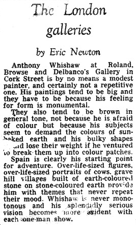 1961_roland_browse_and_delbanco_the_guardian_eric_newton_bibliography_anthony_whishaw.jpg