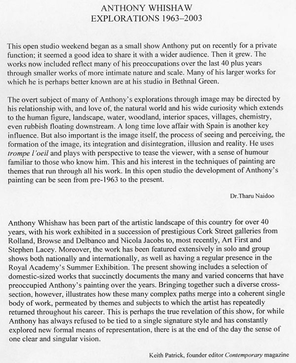2004-face-to-face-philip-vann-bibliography-anthony-whishaw-1.jpg