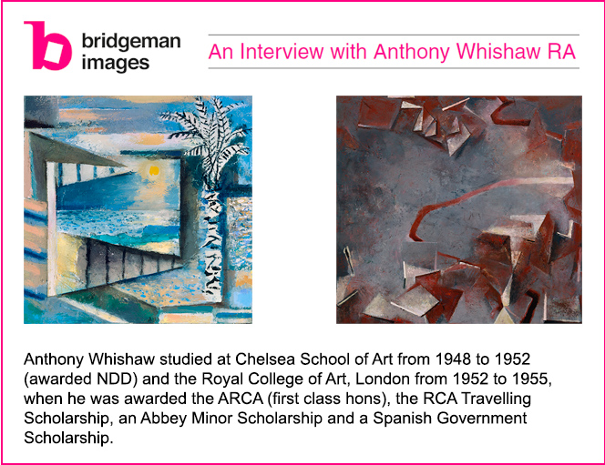 news_anthony_whishaw_bridgeman_images_art_libary_artist_of_the_month_interview.jpg