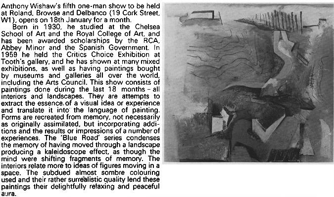 1968 roland-b-del-review-.jpg