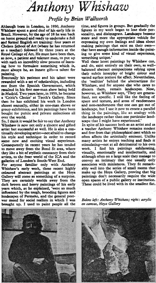art-review-1974-bw.jpg