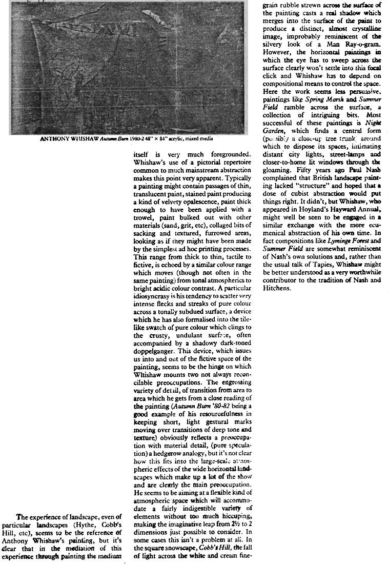 1982-3-arts-scribe-.jpg
