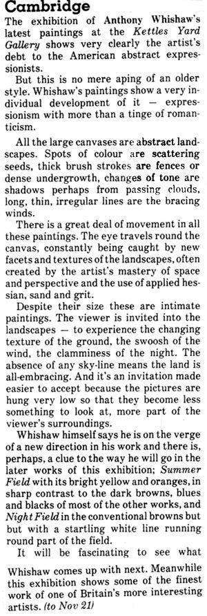 1982-arts-review-sara-jones.jpg