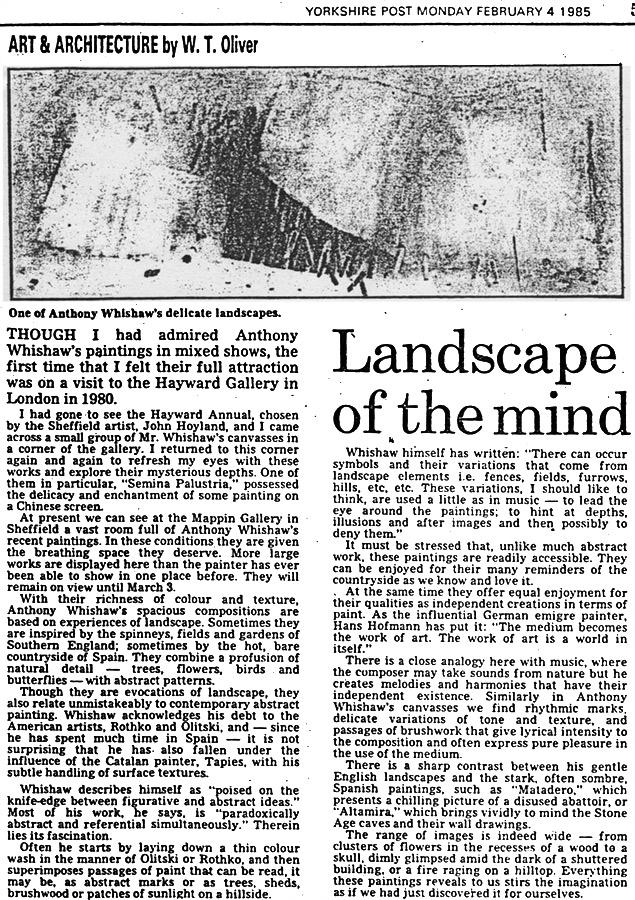 1985-yorkshire-post.jpg