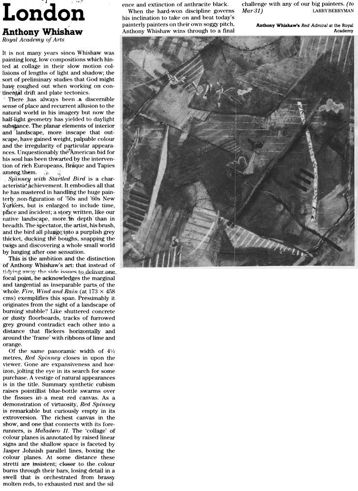 1986-Arts-Review.jpg