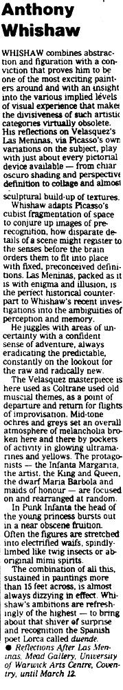 1988-Guardian.jpg