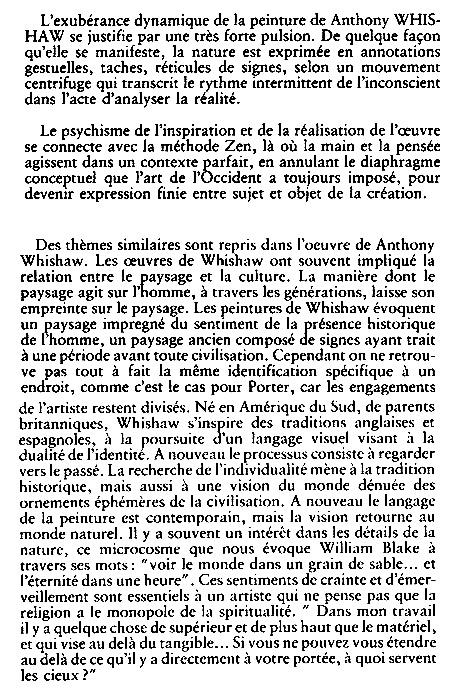 1990-french-winterlandscape.jpg