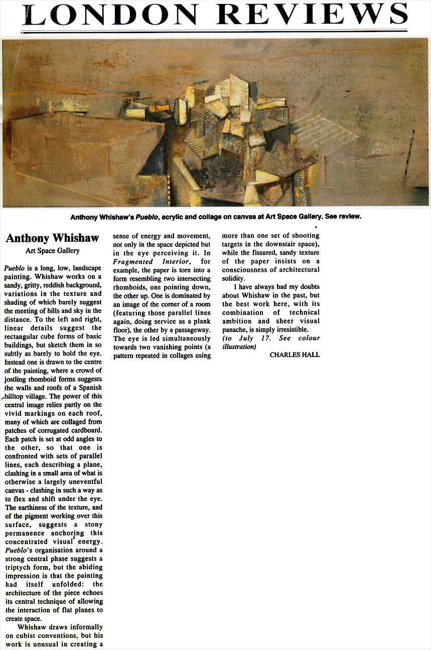 e-london-review-94.jpg