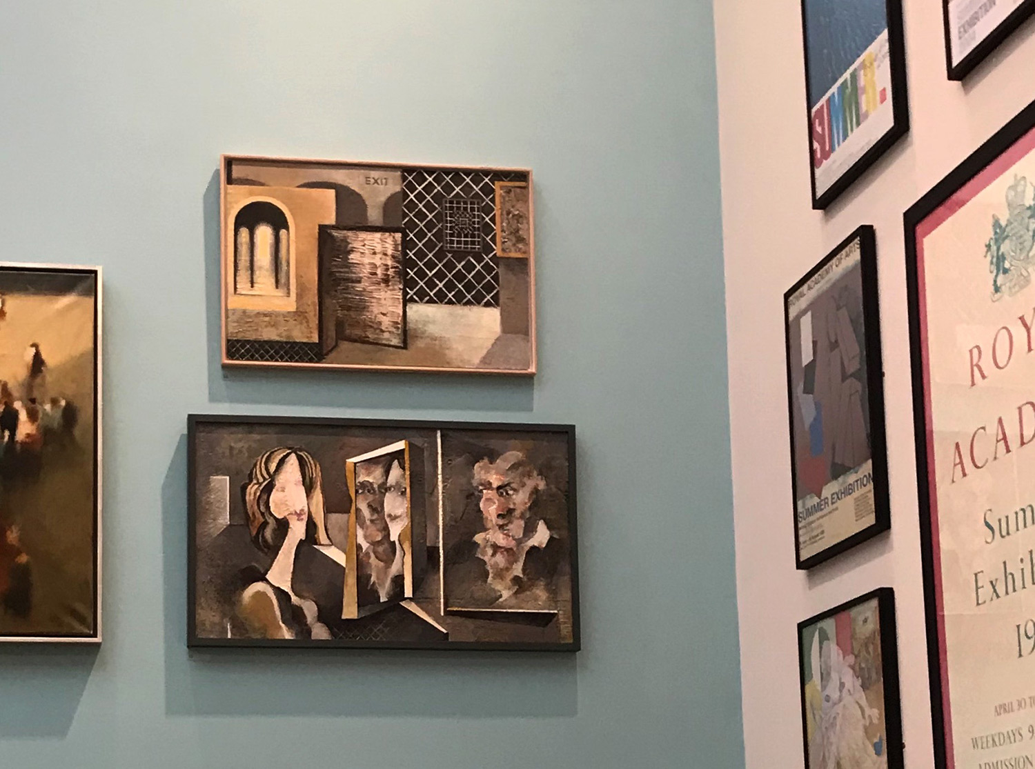 an_impossible_mirror_a_way_out_exhibitions_royal_academy_summer_show_2019_anthony_whishaw_ra.jpg