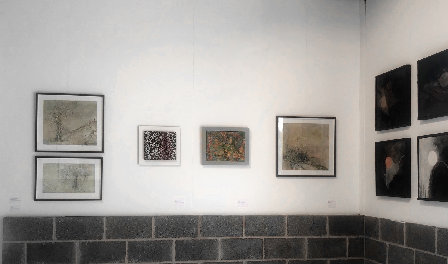 july-23-sept-15-2019-group-exhibition-nicole-farhi-and-friends-canwood-gallery-herefordshire-anthony-whishaw-ra.jpg