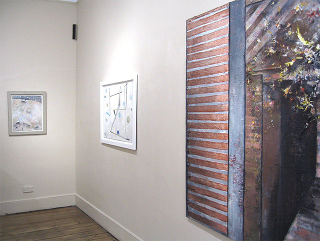 2016_browse_and_darby_exhibition_7_anthony_whishaw_ra.jpg