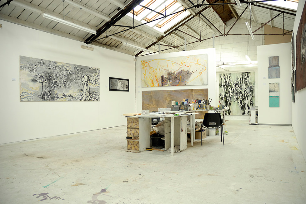 Anthony_Whishaw_At_80_Solo_Exhibition_Acme_Studios_2.jpg