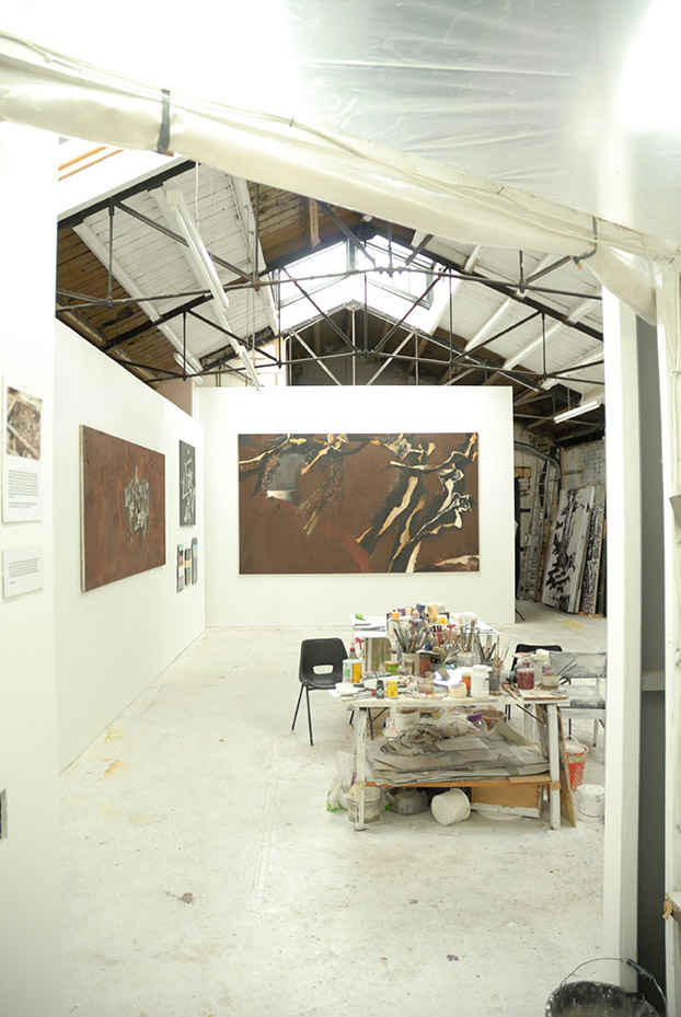 Anthony_Whishaw_At_80_Solo_Exhibition_Acme_Studios_3.jpg