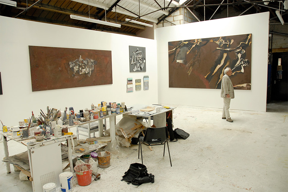 Anthony_Whishaw_At_80_Solo_Exhibition_Acme_Studios_9.jpg