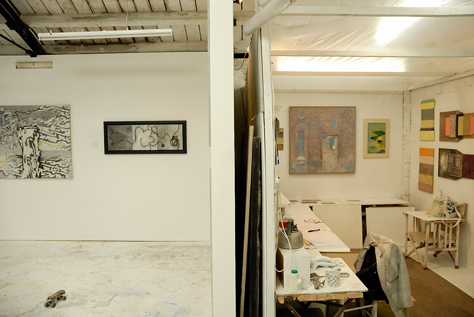 Anthony_Whishaw_At_80_Solo_Exhibition_Acme_Studios_10.jpg