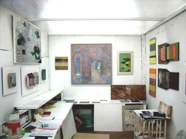 Anthony_Whishaw_At_80_Solo_Exhibition_Acme_Studios_11.jpg