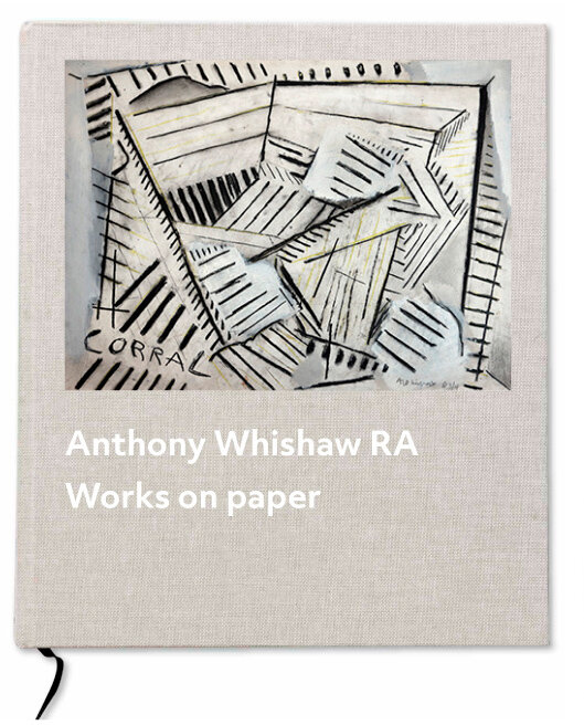anthony-whishaw-works-on-paper-book-kickstarter-campaign-cover.jpg