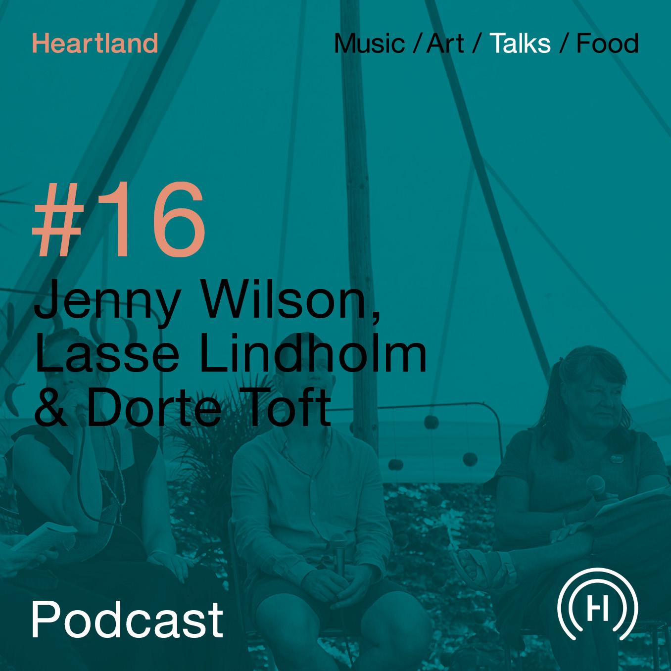 Heartland_Podcast_16.jpg