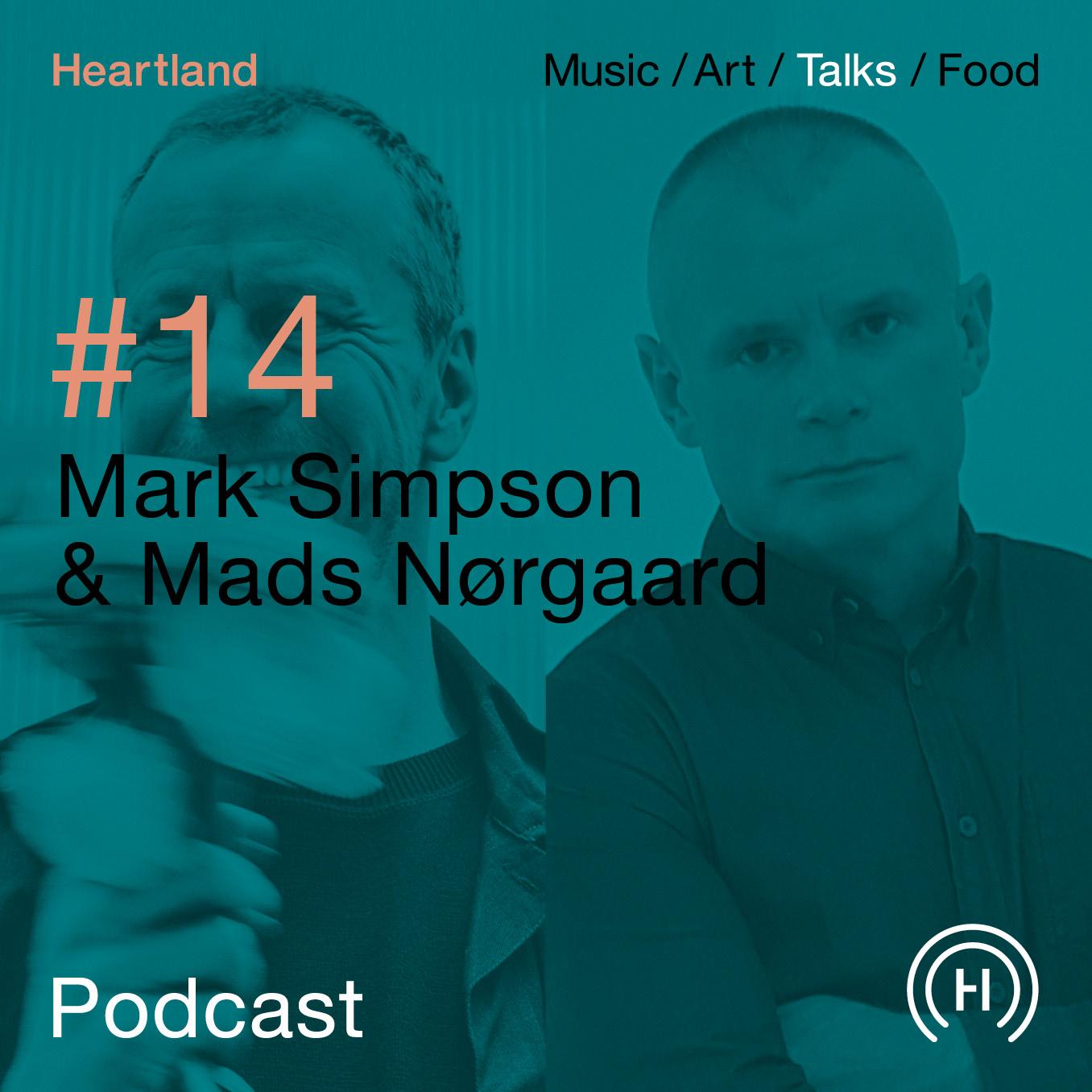 Heartland_Podcast_14.jpg